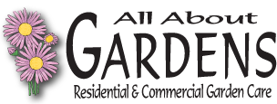 All About Gardens